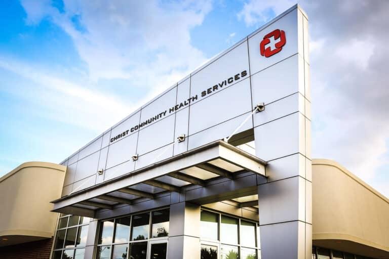 Christ Community Health Services 4 768x512