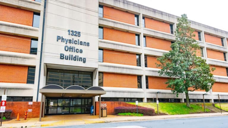 Memphis Internal Medicine and Pediatrics 768x432