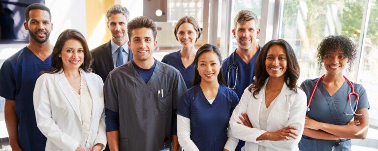 Memphis Shelby County Health 1 768x307