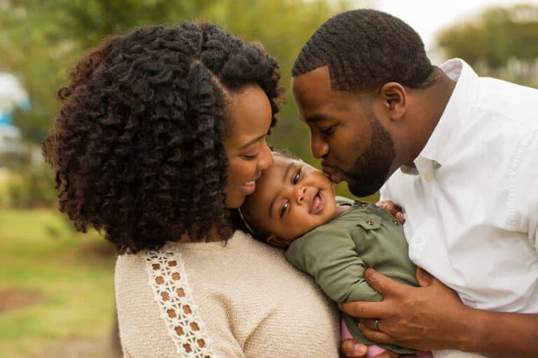 Planned Parenthood 1 768x512
