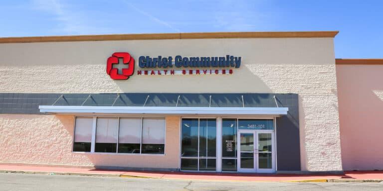 Raleigh Health Center 768x384