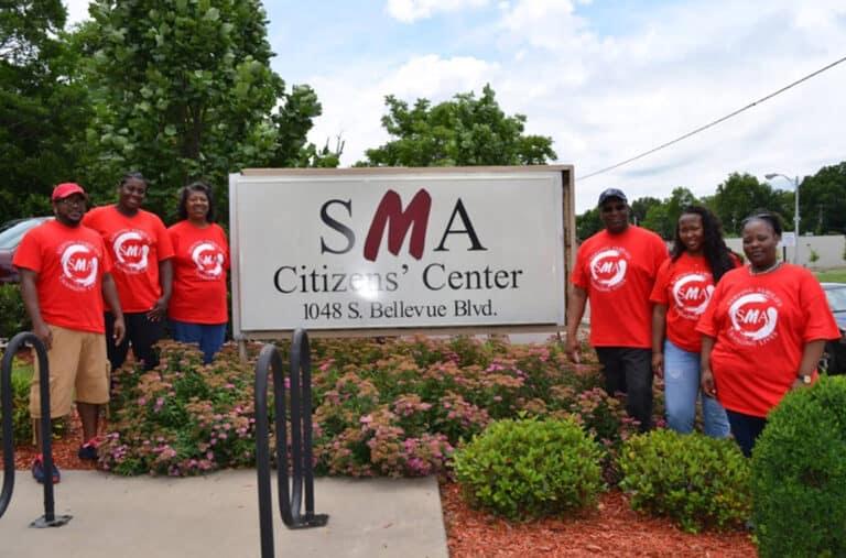 South Memphis Alliance 768x507