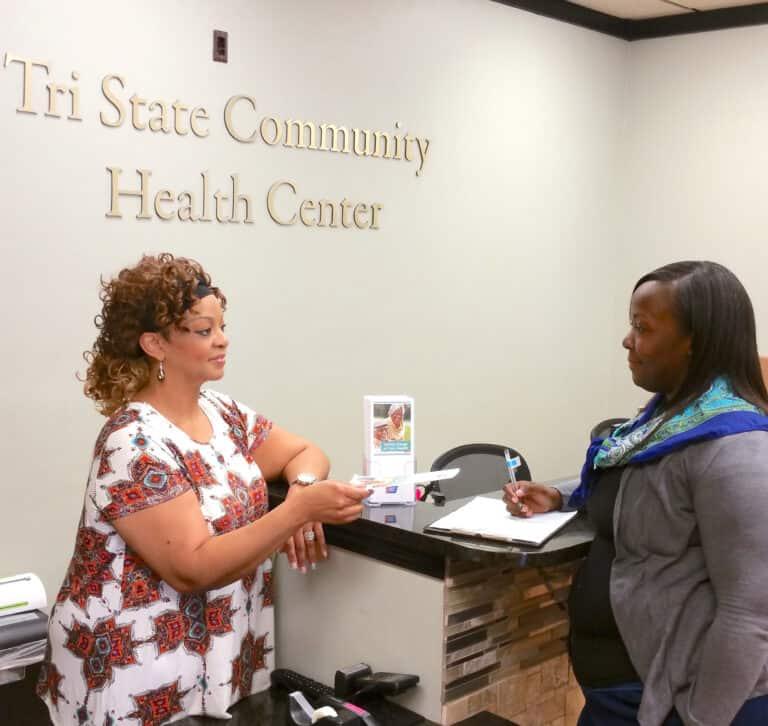 Tri State Community Health Center 768x726