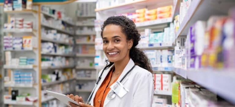 Walgreens Community Pharmacy 1 768x350
