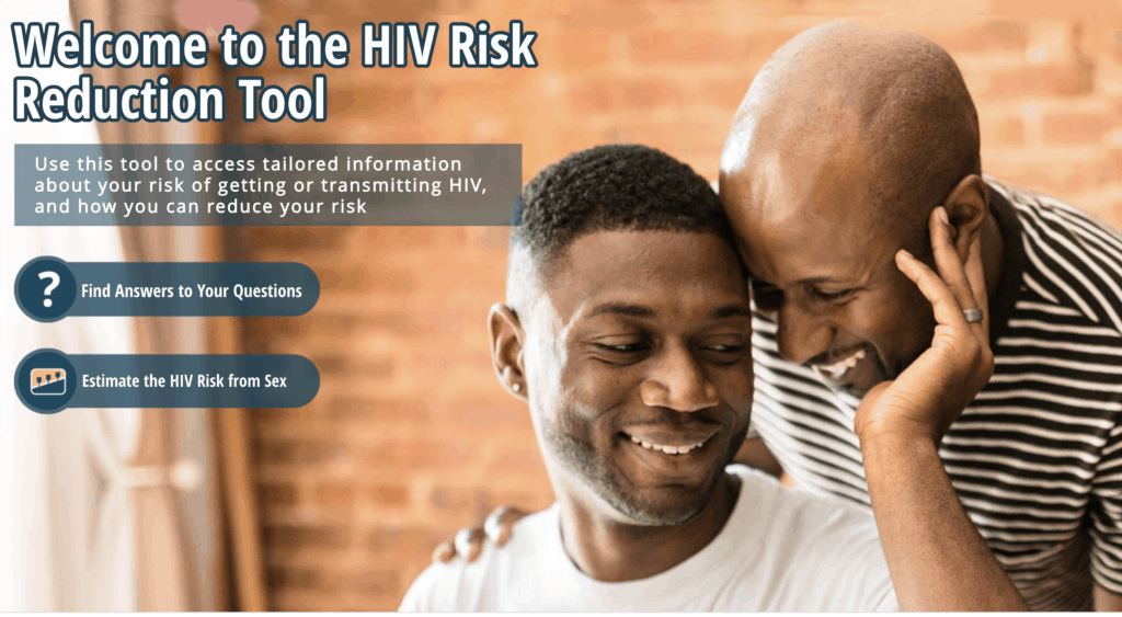 40 Years of Progress in Ending the HIV Epidemic 3