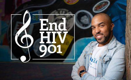 CDC-Announces-EHE-Program