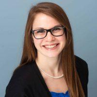 Elizabeth-Propst-Policy-Chair